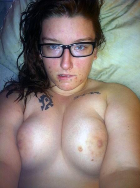 Une femme chaude et sexy pour un plan cul